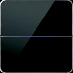 Basalt KNX Schalter